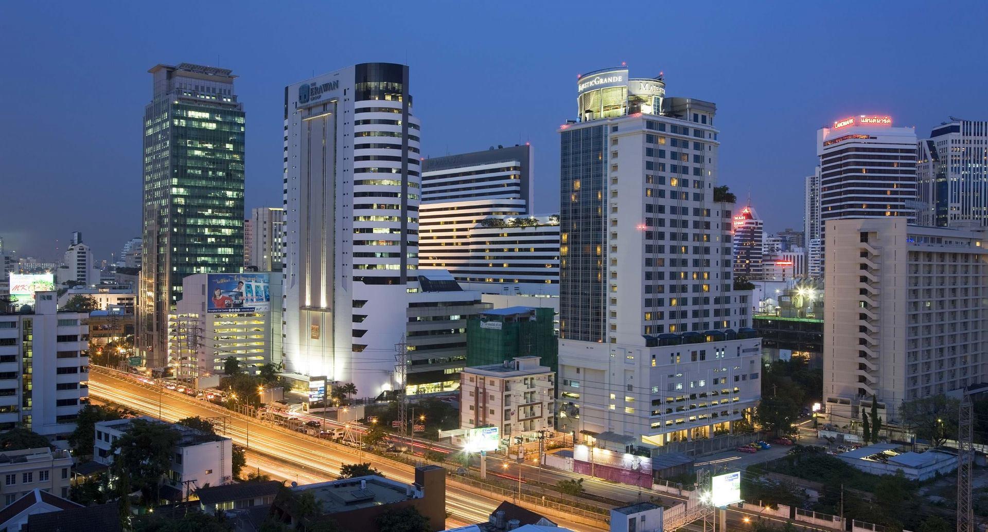 Mastercard Global Destination Cities Index – Gradovima su putovanja i turizam postali ključna komponenta gospodarskog rasta