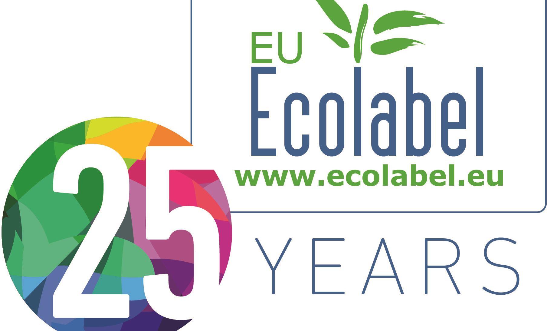 EU Ecolabel oznaka – bolja za okoliš, bolja za vas