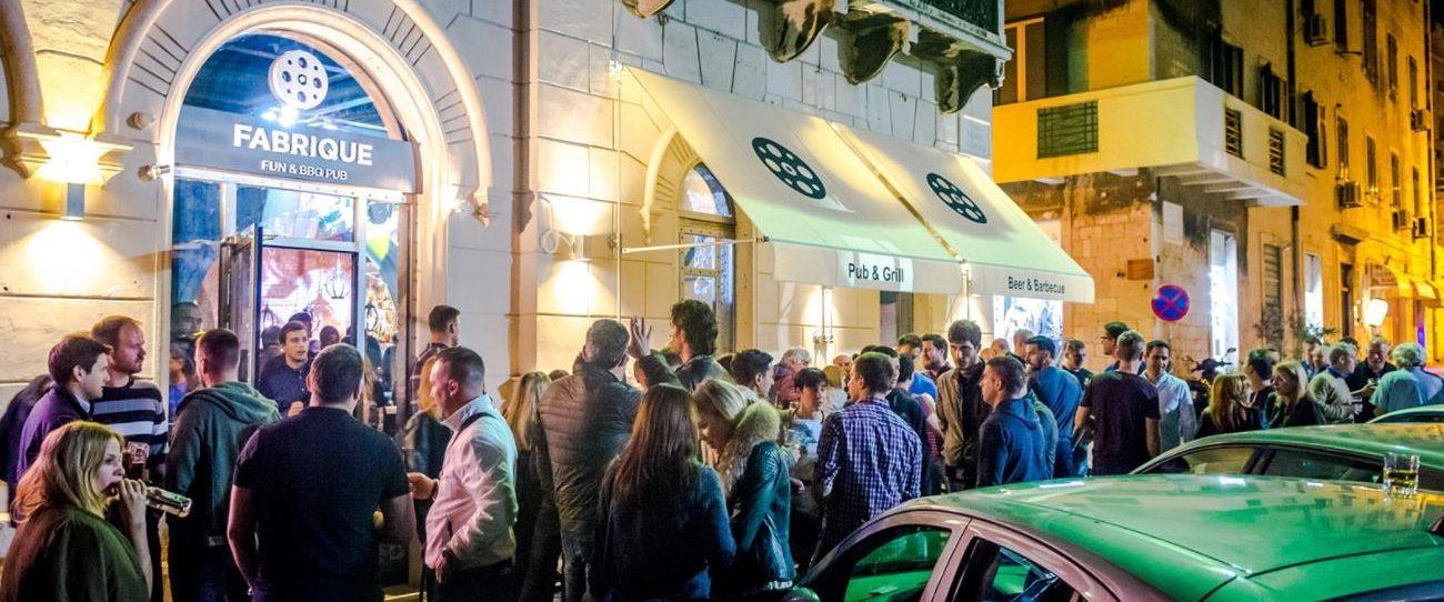 FOTO: Moderne Splićanke obožavaju razne vrste piva