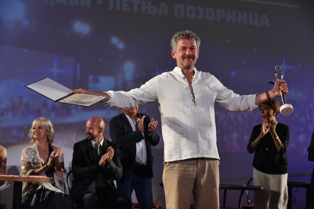 Film Rajka Grlića odnio nagrade na Filmskim susretima u Nišu i festivalu SEANEMA