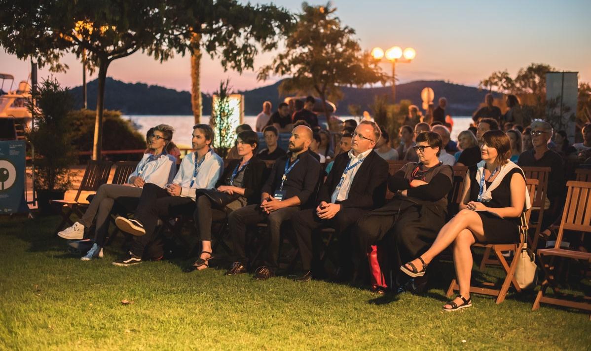 Završio prvi Green Eye festival održan u sklopu Krkinog kulturnog ljeta
