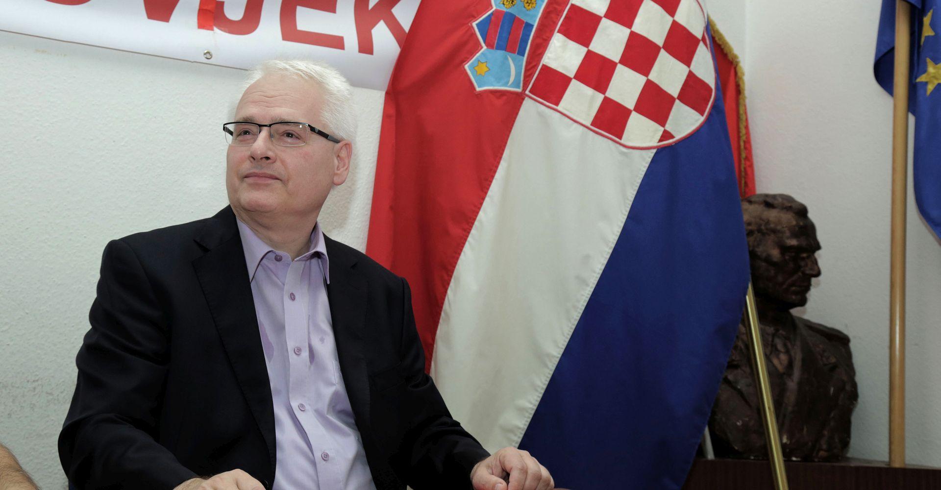 """VIGILARE TUŽI JOSIPOVIĆA """"Sreća, nema više Inkvizicije! Inače bi me Batarelo spalio na lomači"""""""