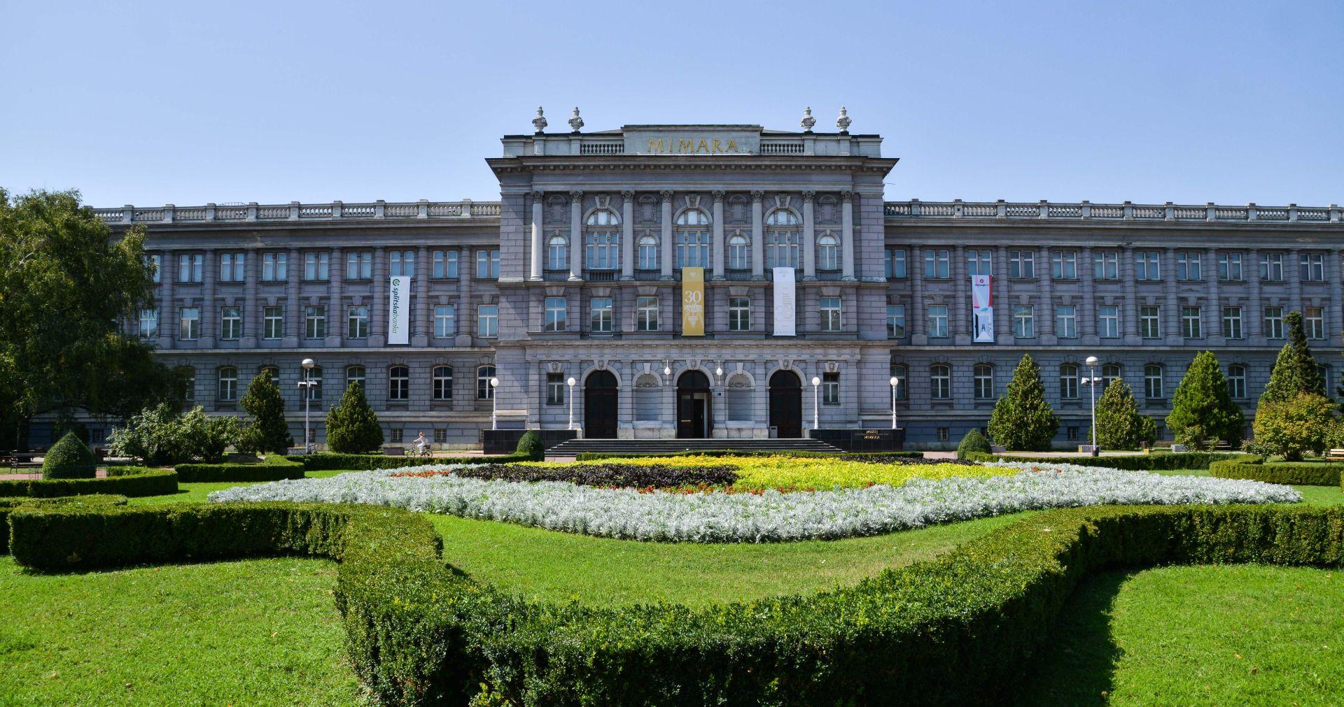 """Danom Japana u Muzeju Mimari u subotu počinje """"Japanska kulturna jesen"""""""