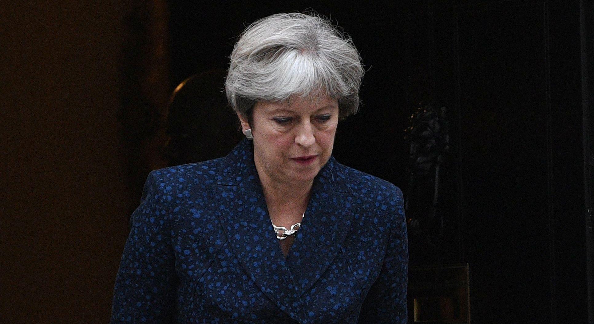 London traži sastanak Vijeća sigurnosti nakon optužnica za napad novičokom