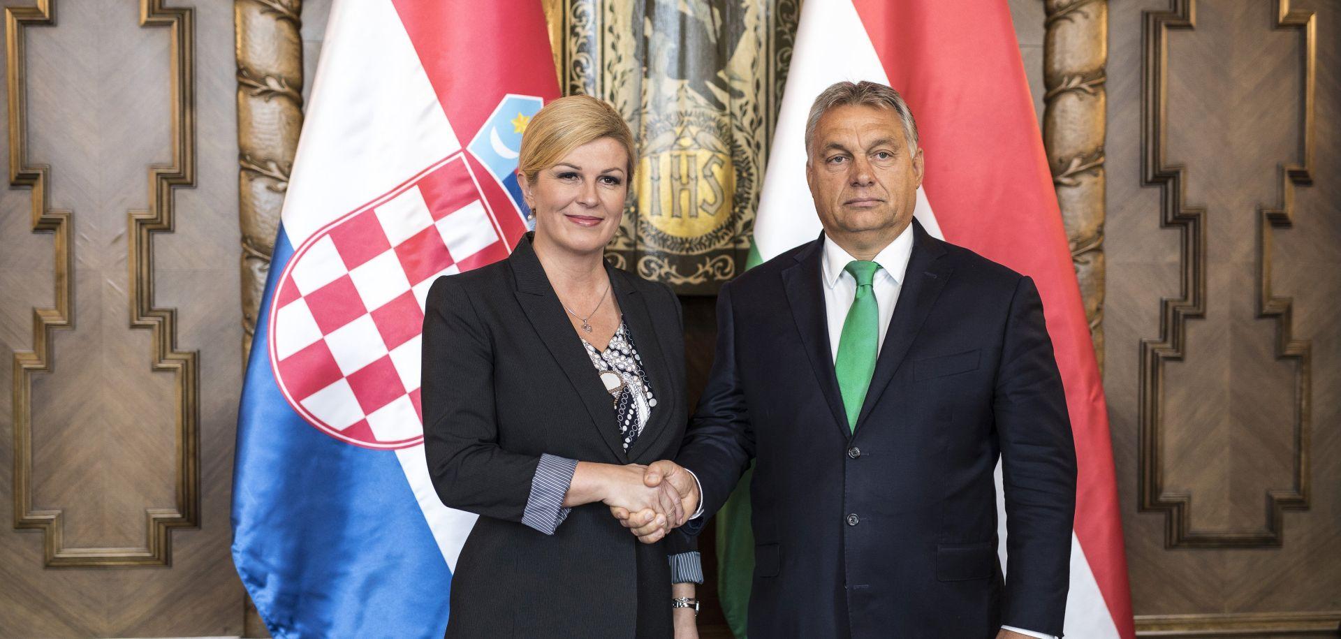 Vrlo visok odziv na mađarskim parlamentarnim izborima