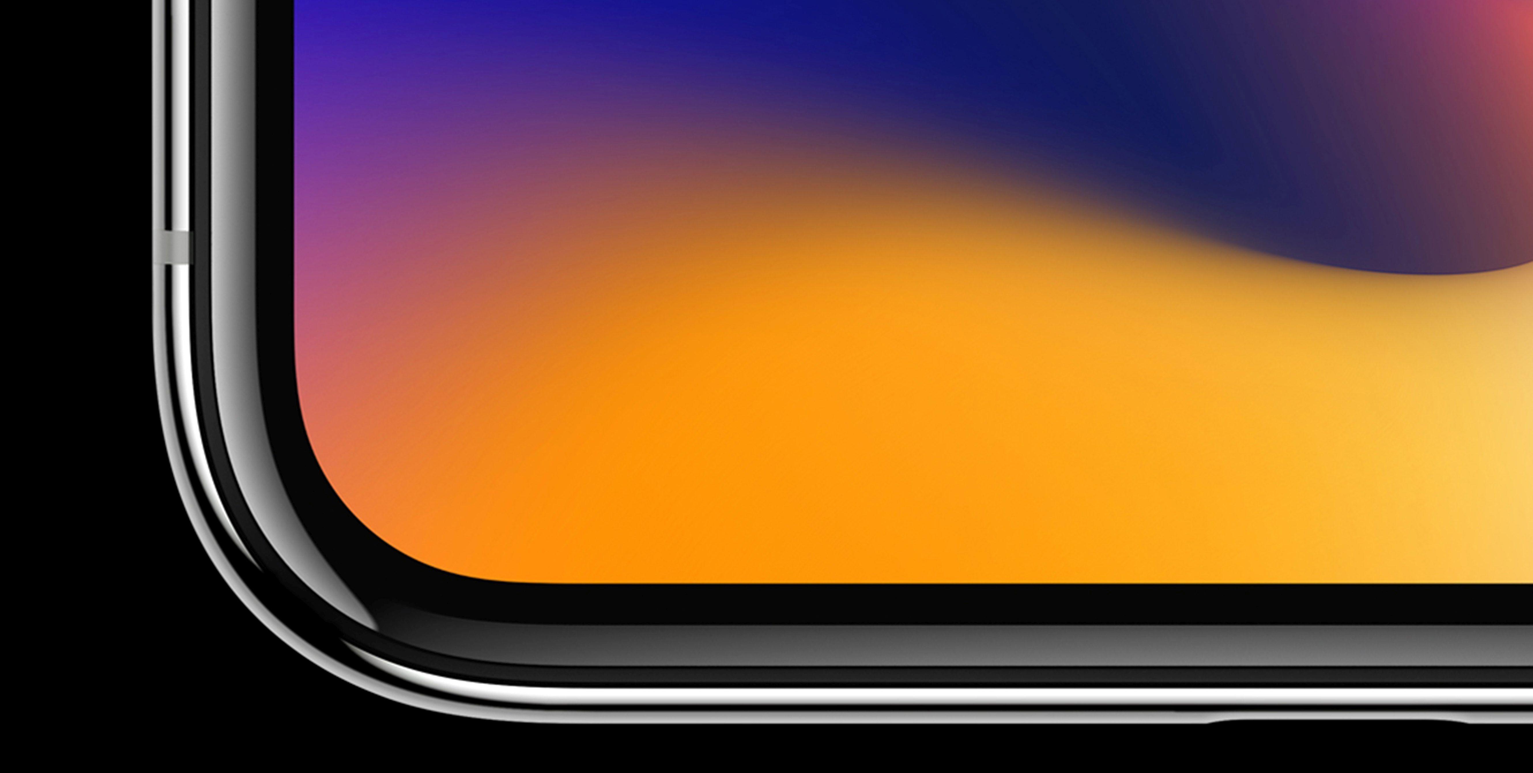 Apple predstavio tri nova smartfona, uključujući rođendanski