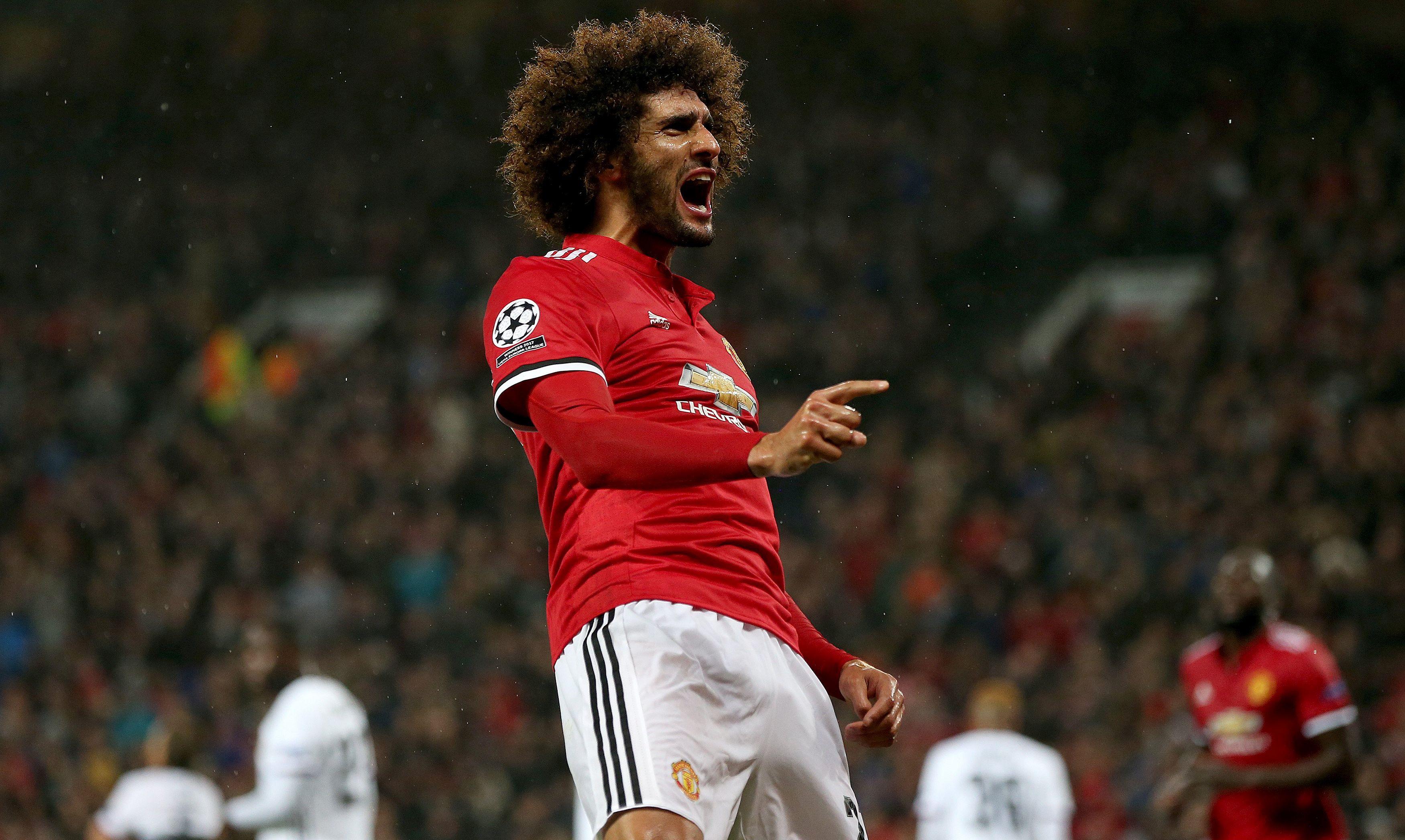 ENGLESKA United na vrhu, važna pobjeda West Hama