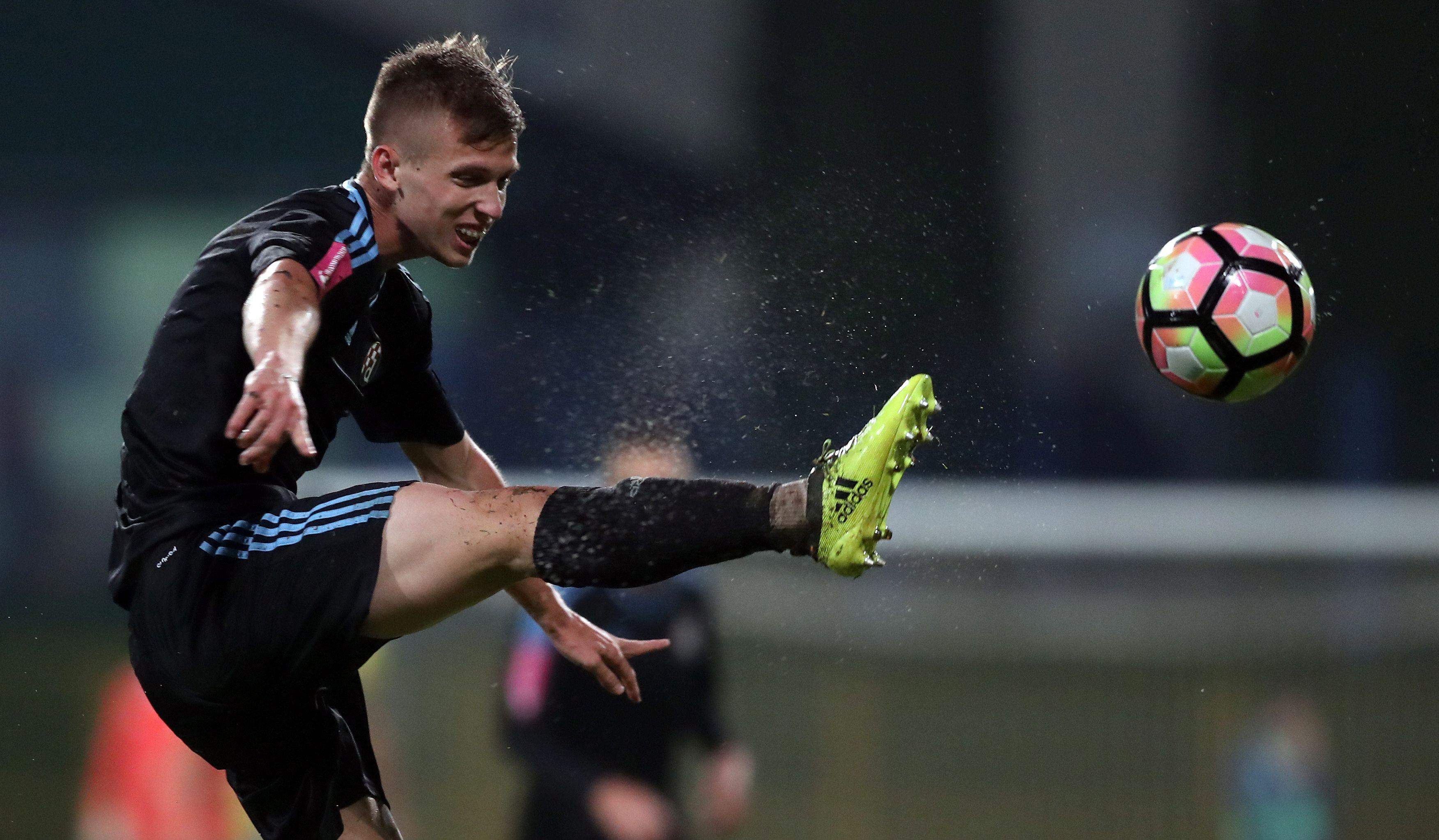 HRVATSKI KUP Pobjede Dinama, Rijeke, Hajduka i Osijeka