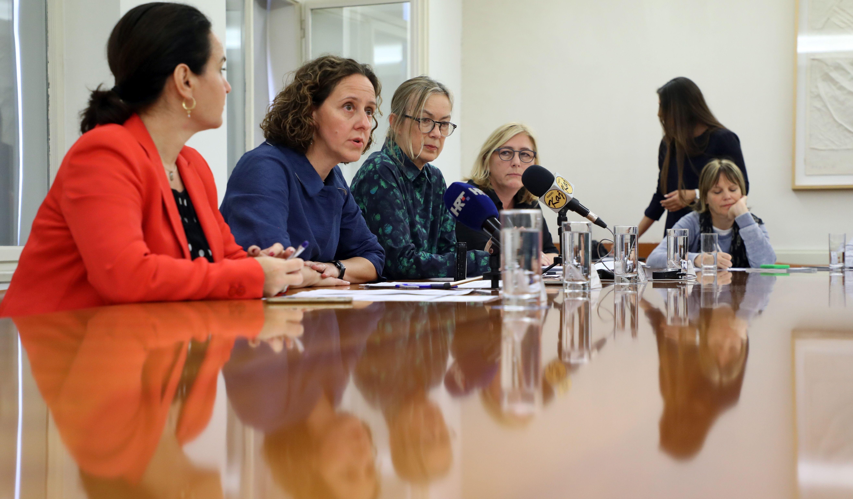 Ministarstvo kulture objavilo natječaj za razvoj publike u kulturi