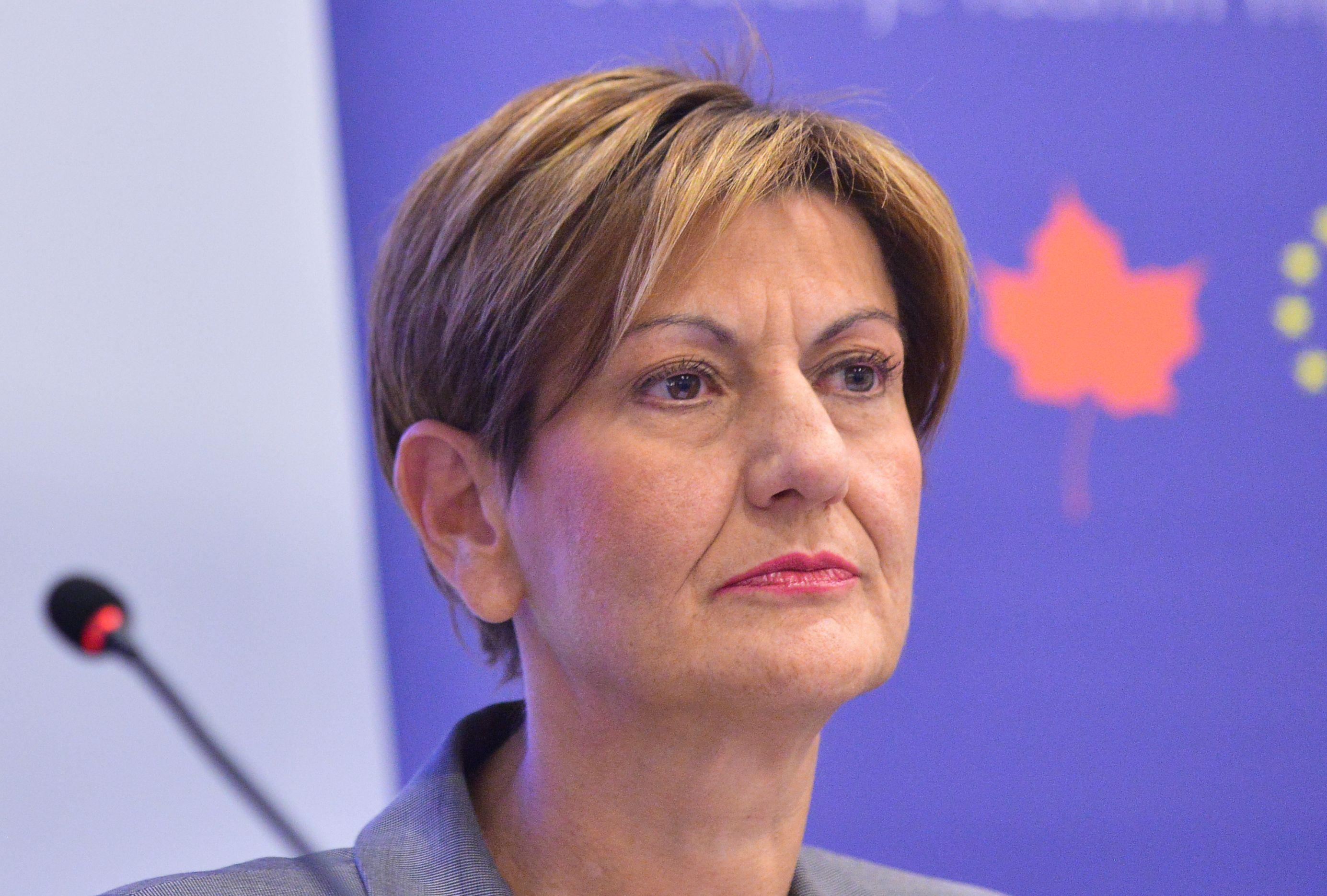 AGROKOR Dalić: Ne može se sudjelovati u postupku izvanredne uprave i po sudovima pokušavati naplatiti tražbine