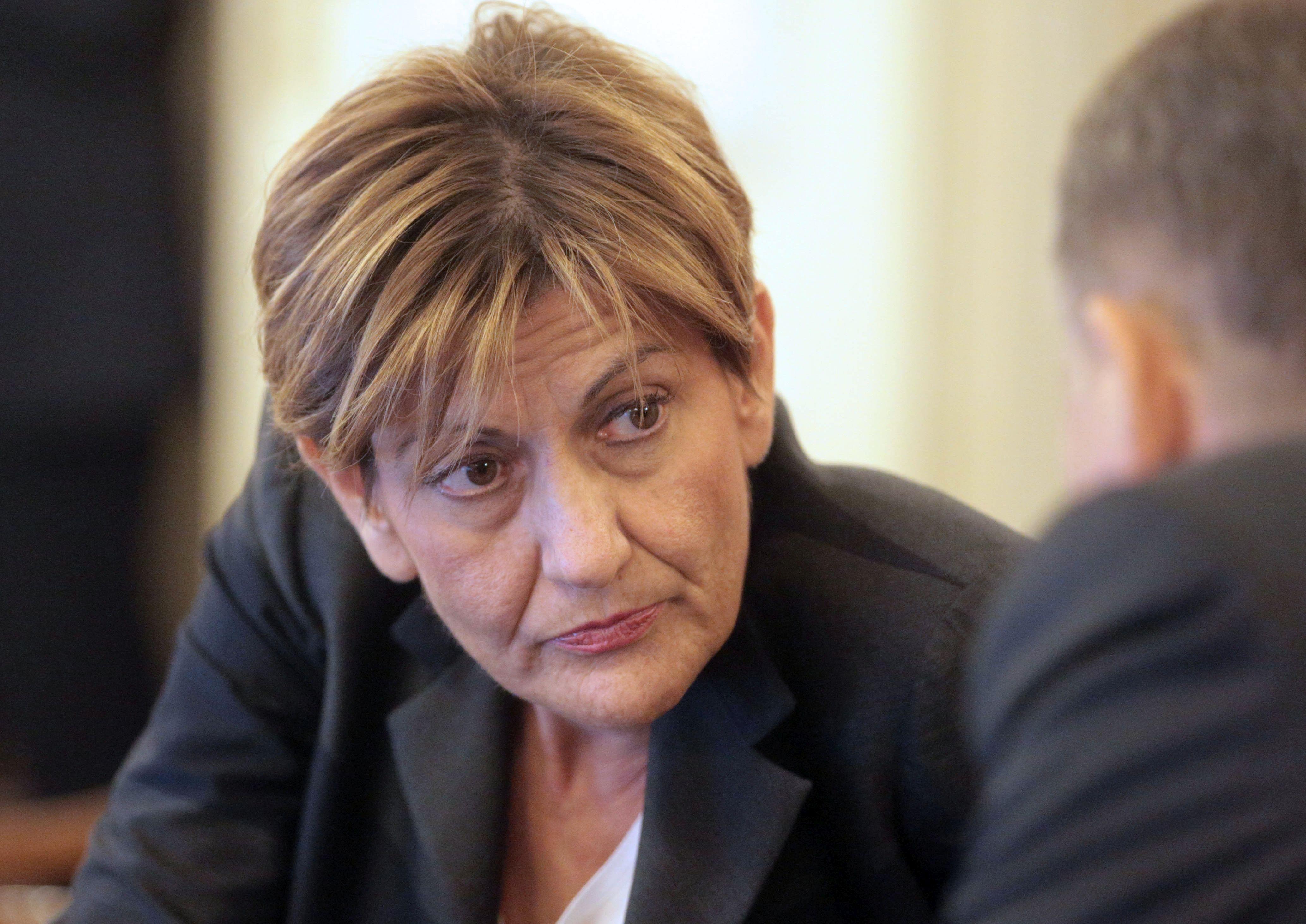 DALIĆ 'Zar je Ivica Todorić toliko važan da bi Vlada komentirala?'