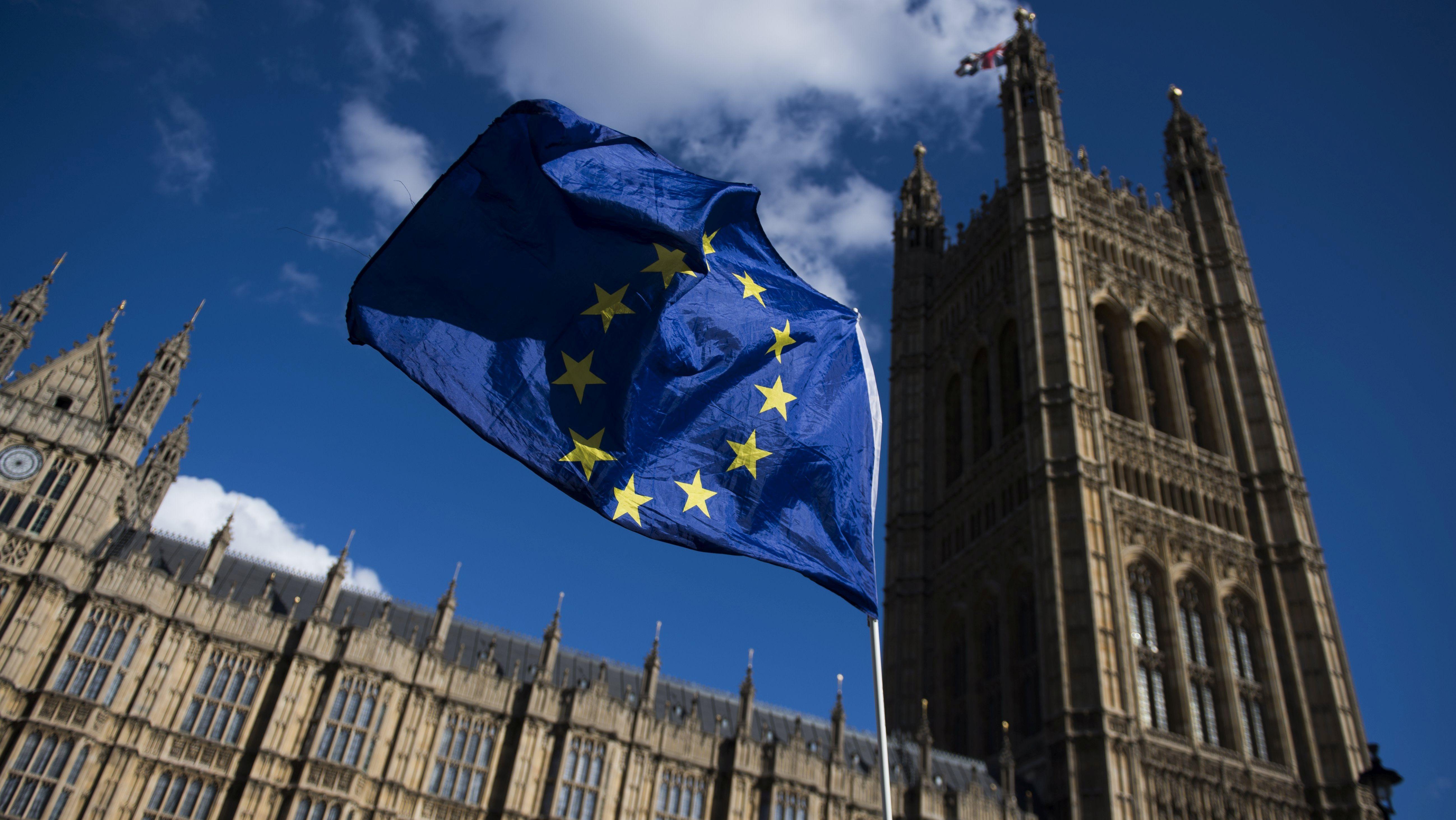 BREXIT: EU prihvatila smjernice za pregovore o prijelaznom razdoblju