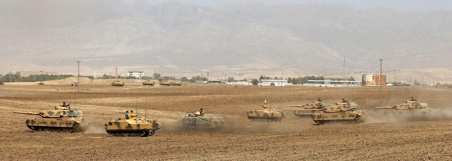 IRAK Pronađena masovna grobnica sa više od 400 tijela