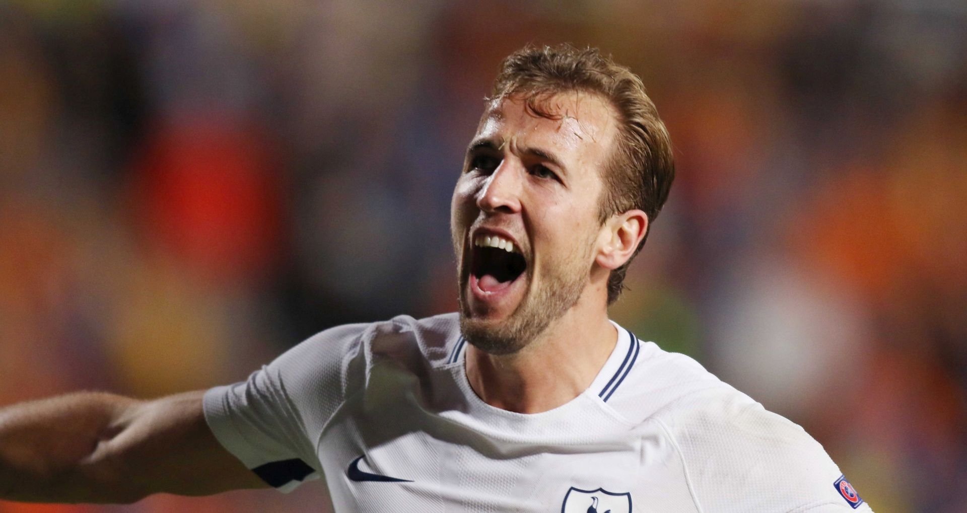 """ROONEY """"Kane je trenutno najbolji napadač Europe"""""""