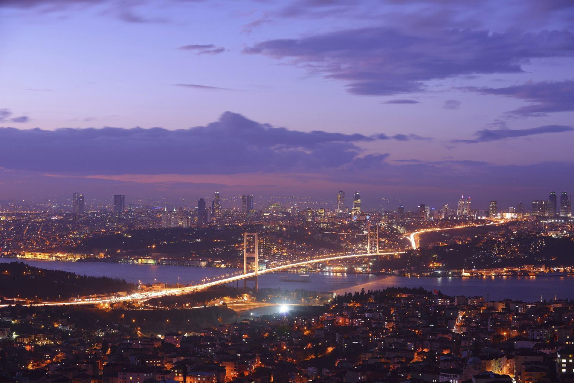 MASKIRANI POLICAJCI Turska uhićuje pripadnike ISIL-a