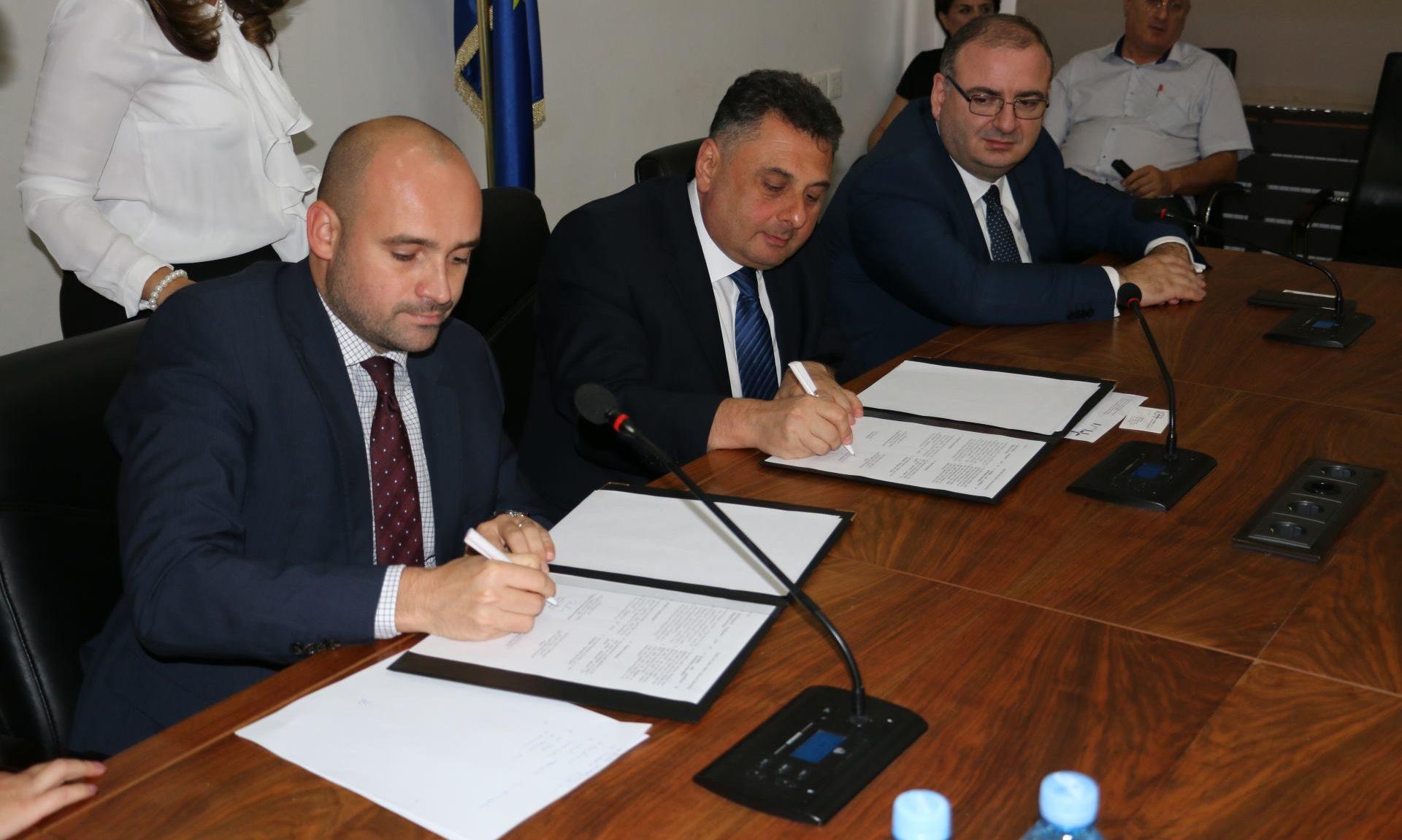 Institut IGH u mjesec dana potpisao ugovore ukupno vrijedne više od 15 milijuna kuna