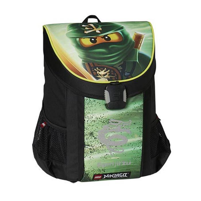 Lagane LEGO školske torbe