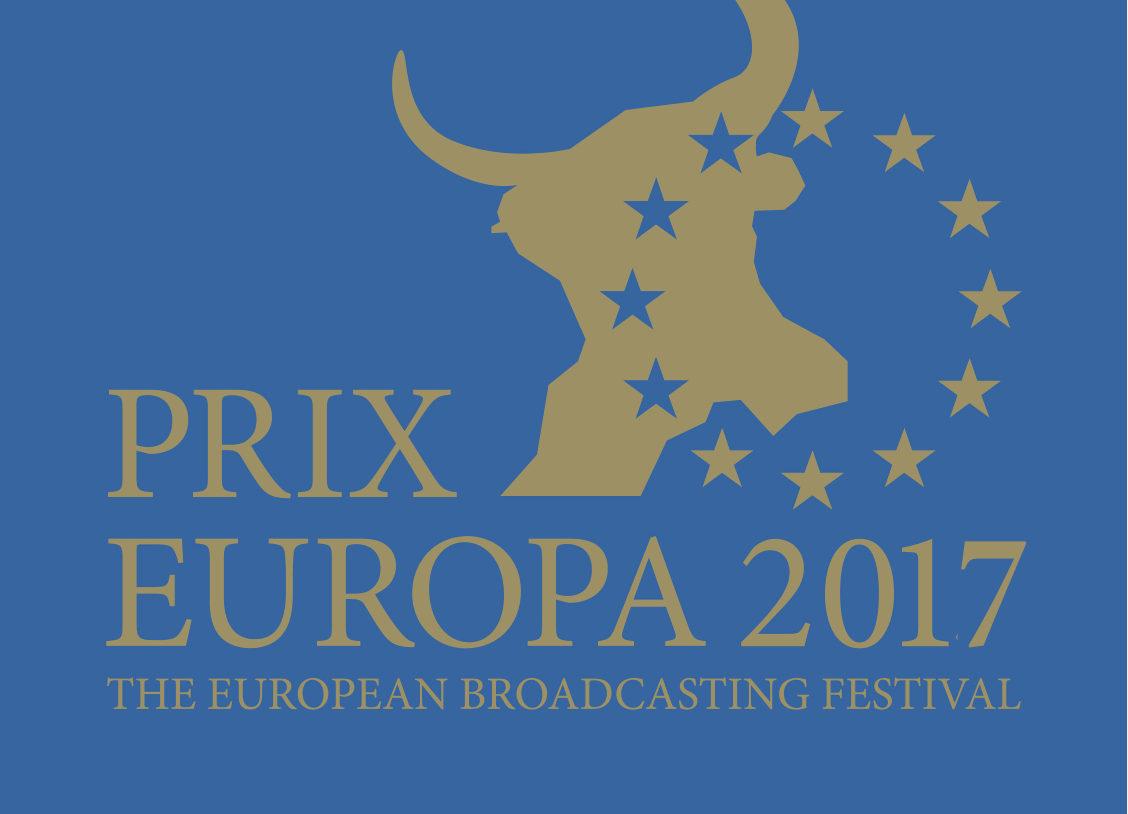 PRIX EUROPA 2017 Četiri HRT-ove produkcije u konkurenciji za uglednu nagradu
