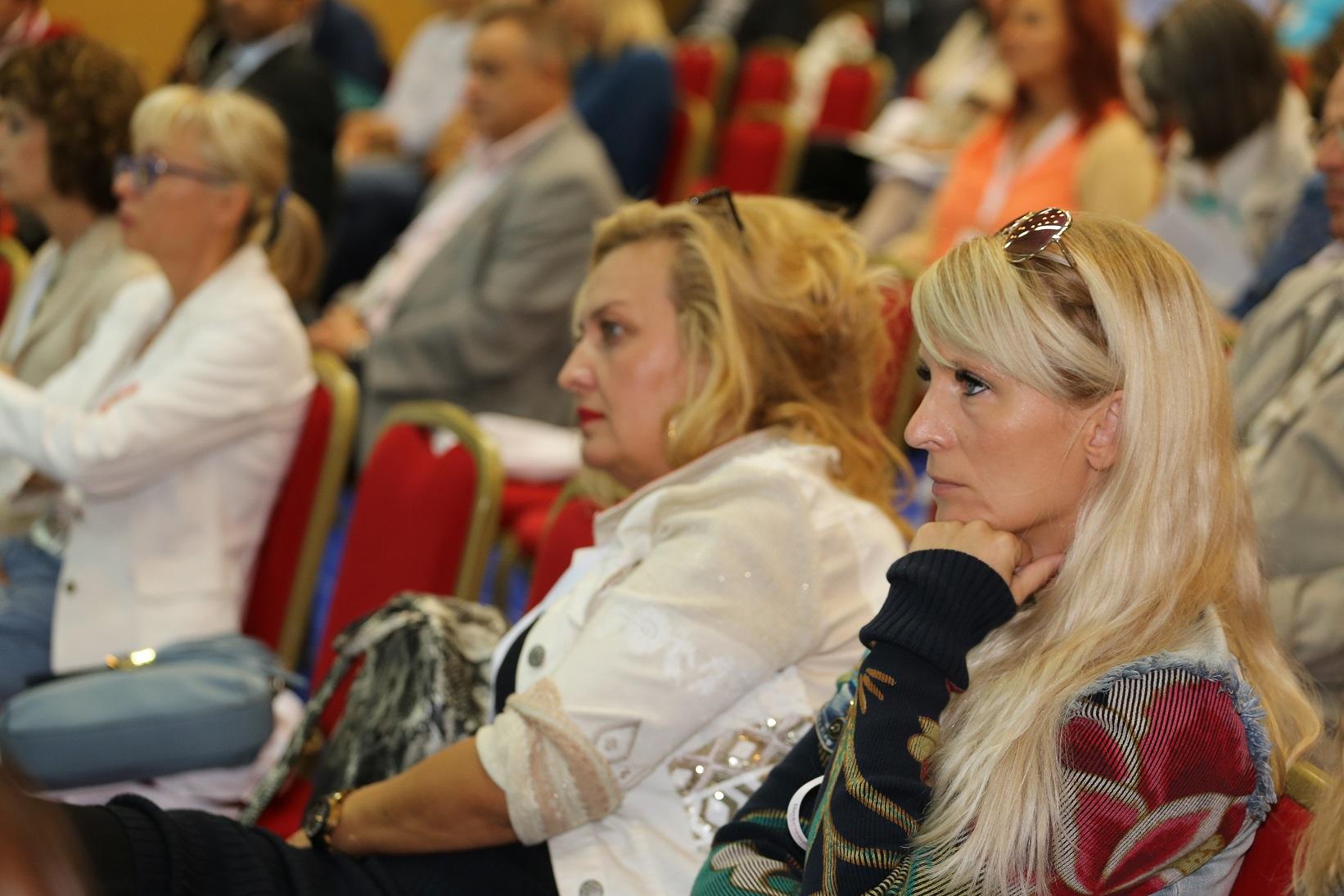 Oko 17 % parova u Republici Hrvatskoj ima problema s neplodnošću
