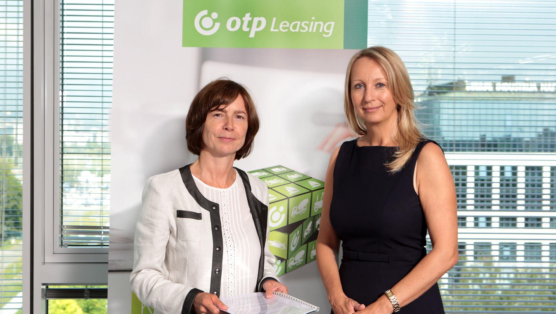 Strateško partnerstvo OTP Leasinga i mađarskog Suzukija donosi brojne pogodnosti