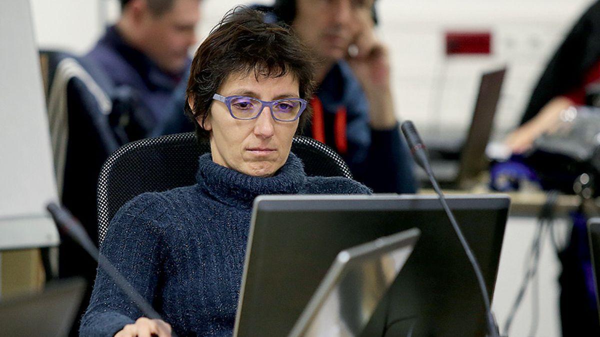 'Ukidanje 'Hrvatske uživo' ne bi se dogodilo bez dozvole političkog vrha'
