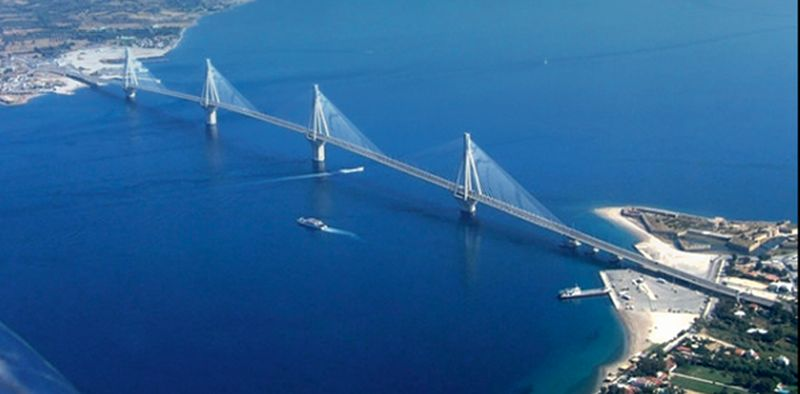 VIDEO Strabag: Neka cijenu Pelješkog mosta izračunaju neovisni konzultanti