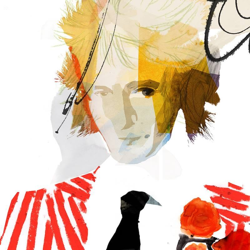 VIDEO: Koncert Sir Roda Stewarta pratite putem live streama