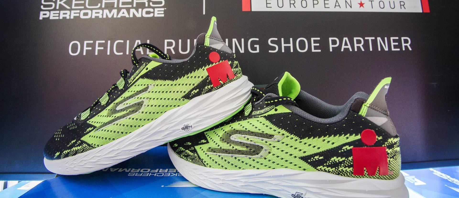 FOTO: Na pulskoj Ironman utrci predstavljene Skechers Performance Gorun 5 style tenisice