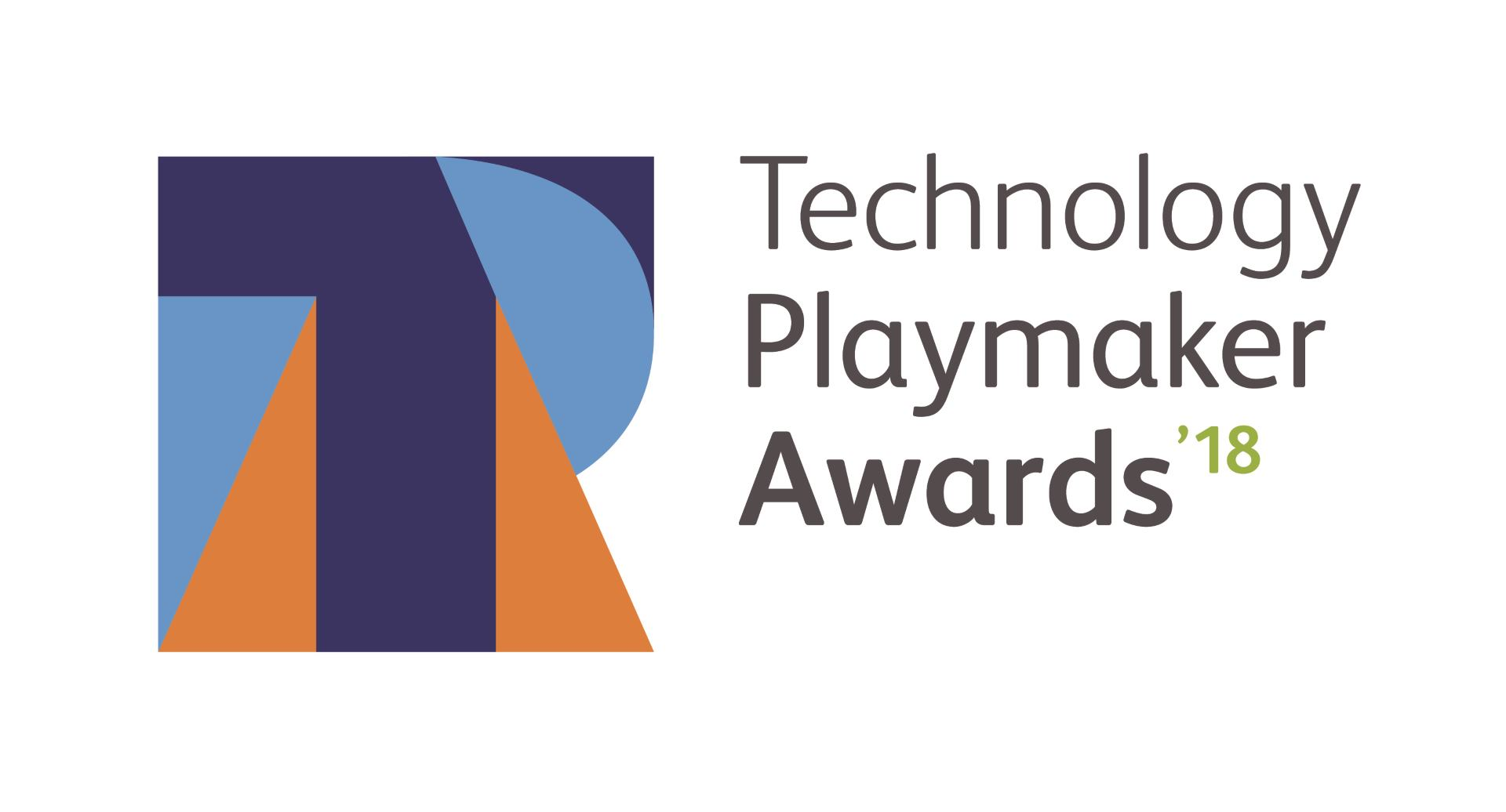 BOOKING.COM Technology Playmaker Award – za uspješne žene u svijetu tehnologije