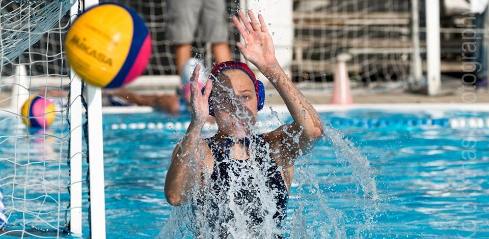Merkur osiguranje i sportska akademija Mali sportaši razveselili djecu ljetnim kampom