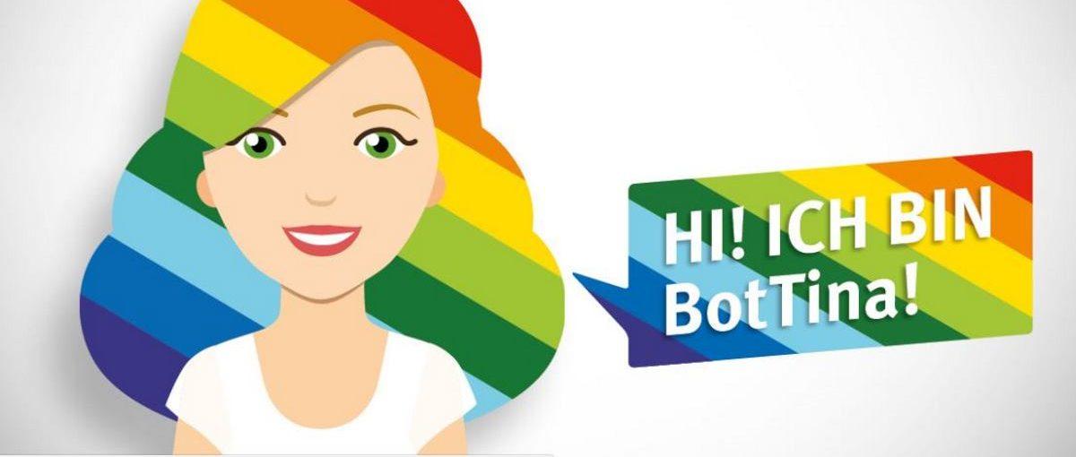 Nova 'virtualna zaposlenica' bečkog poduzeća