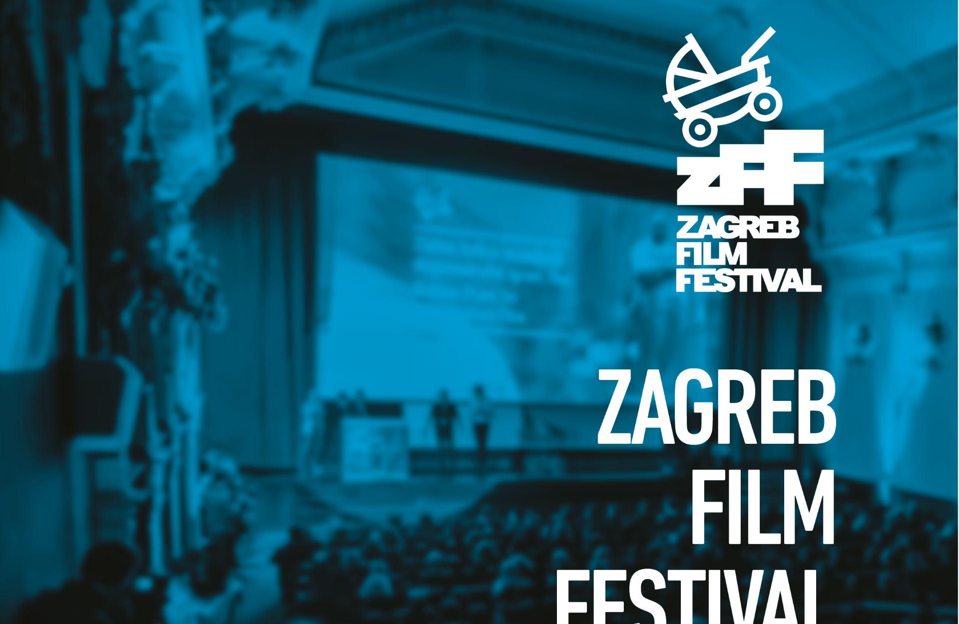 ZAGREB FILM FESTIVAL Devet festivalskih dana i najzanimljiviji filmovi dugog i kratkog metra