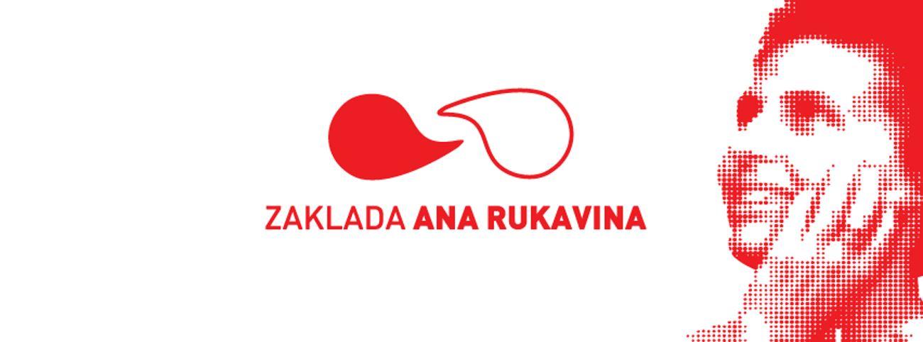 ZAKLADA ANA RUKAVINA Hrvatskom registru pridružilo se 52 novih potencijalnih darivatelja