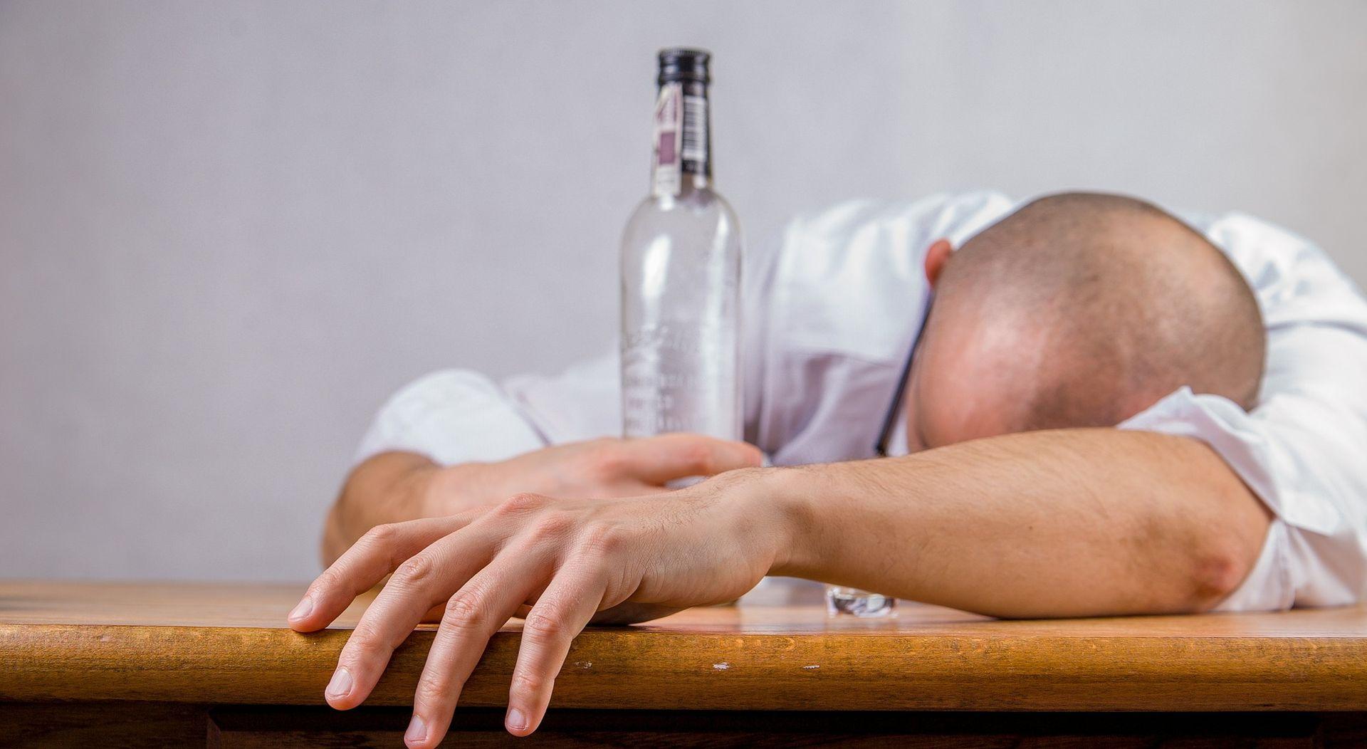 VIDEO: NESLA(V)NO Hrvatski 15-godišnjaci prednjače u konzumaciji alkohola i cigareta