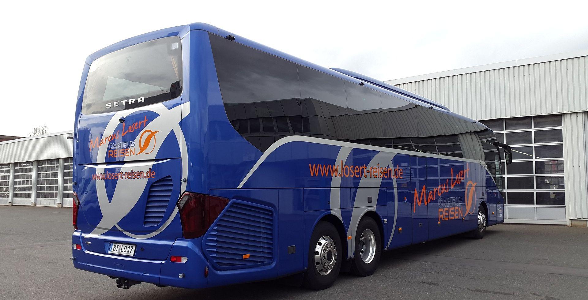 Vozač putničkog autobusa kod Knina napuhao čak 3,16 promila alkohola