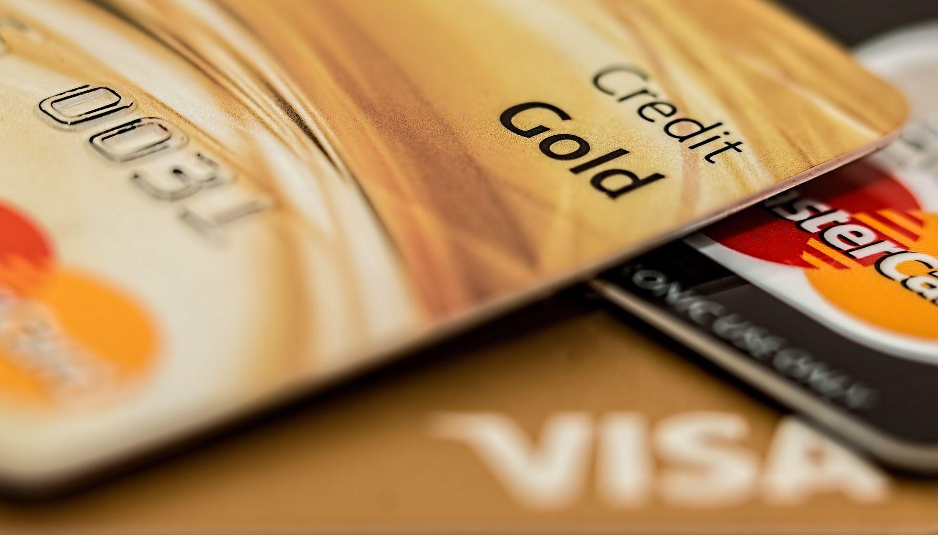 U Hrvatskoj 8,8 milijuna platnih kartica, 22 posto beskontaktnih