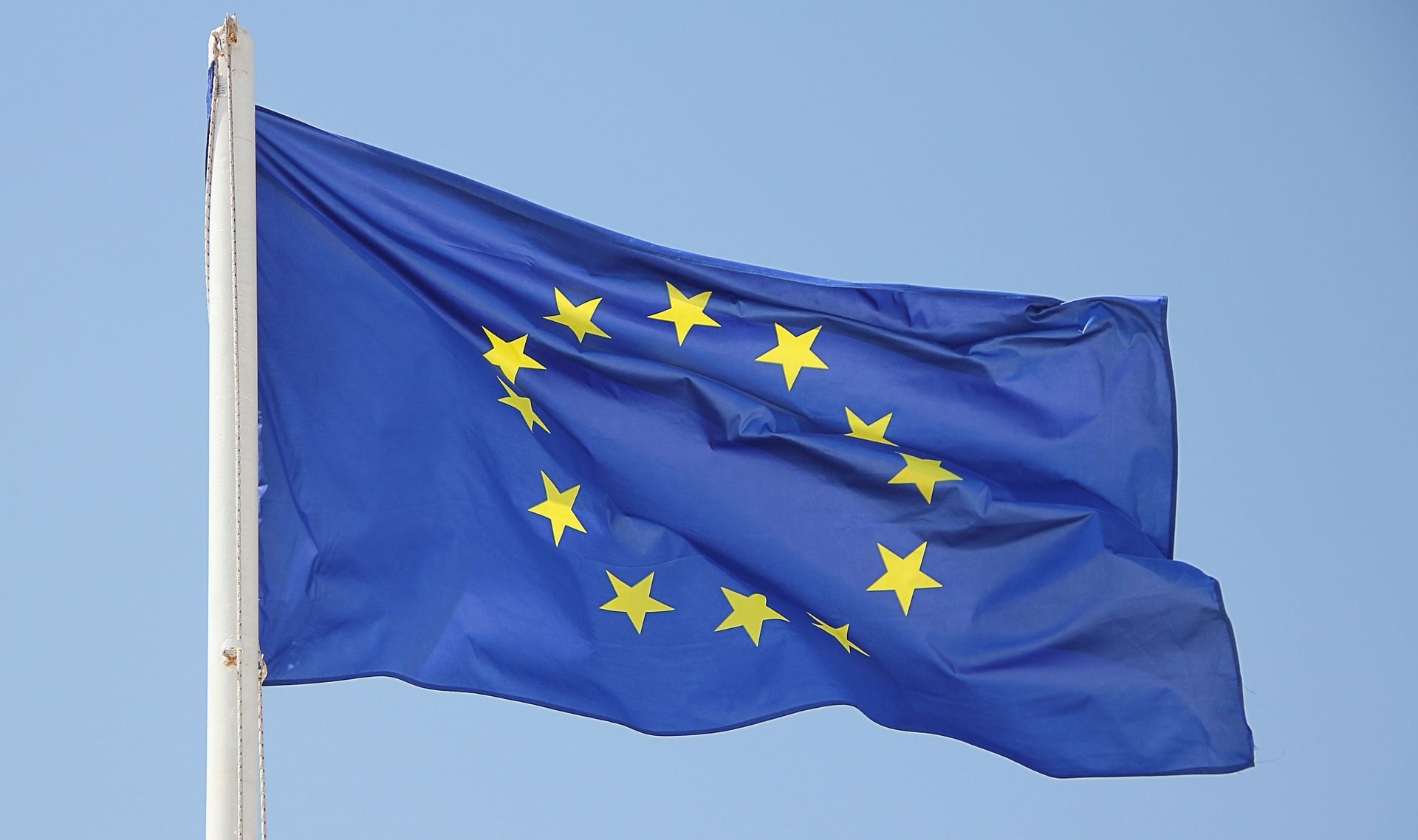 EU će tražiti od Britanije 'rješenja' na granici s Irskom