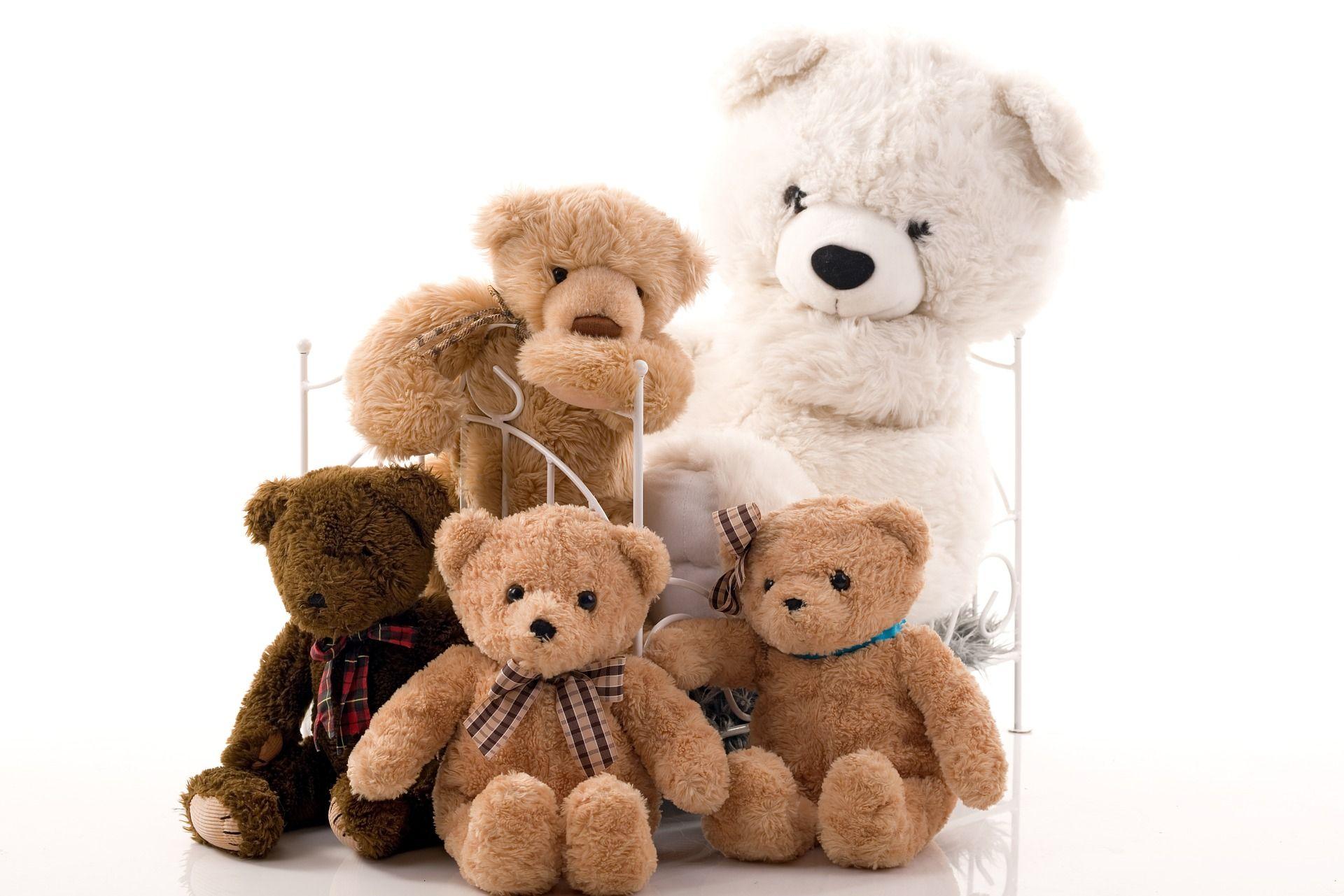 Najveći američki lanac trgovina igračkama Toys 'R' Us u stečaju