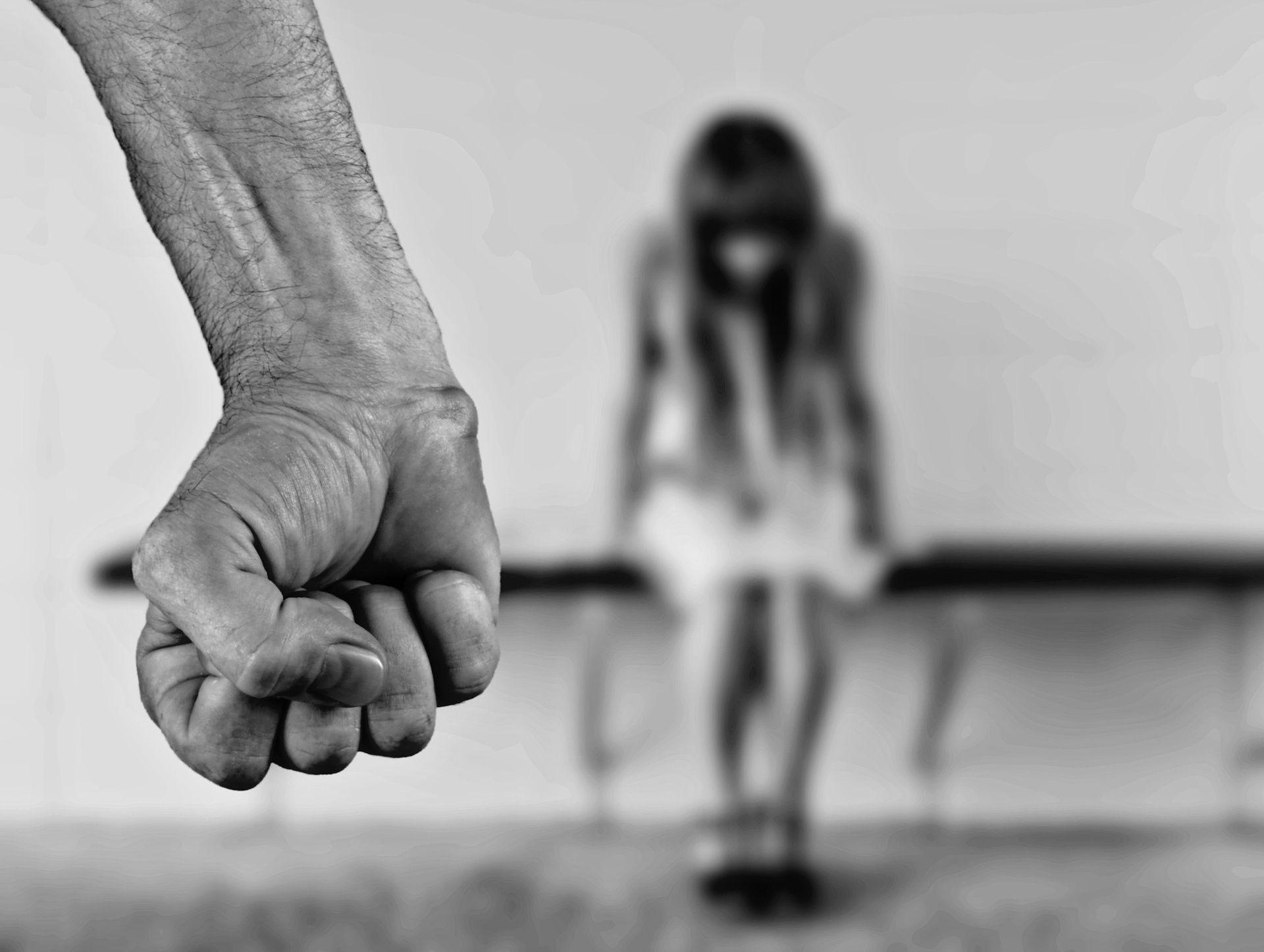 ZADRANIN 16 GODINA SILOVAO VLASTITU KĆER I S NJOM DOBIO DIJETE Osuđen na 40 godina zatvora
