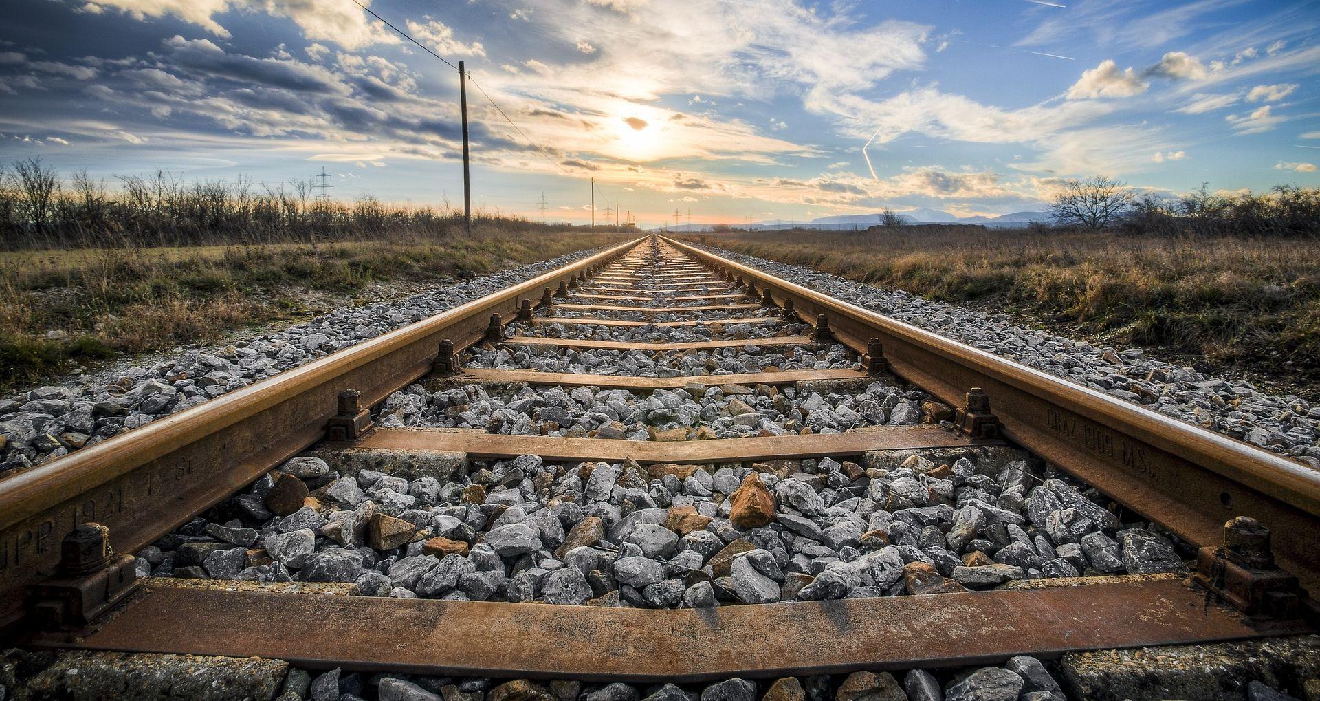 IJF Državna željeznička poduzeća neuspješno restrukturirana