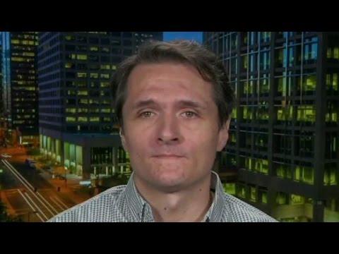VIDEO: Pronađen mrtav autor lažnih vijesti koje su pomogle Trumpu da dobije izbore