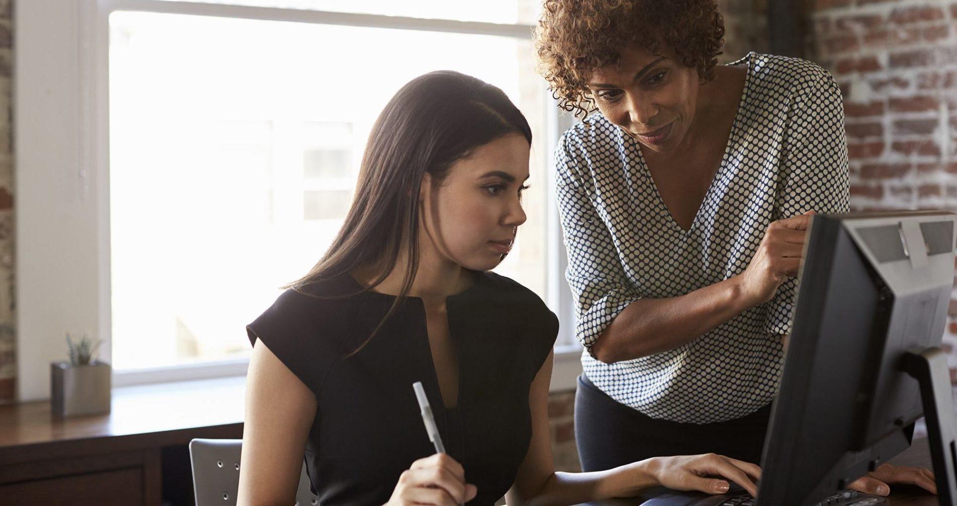 Ženama poduzetnicama treba potpora svih dijelova društva