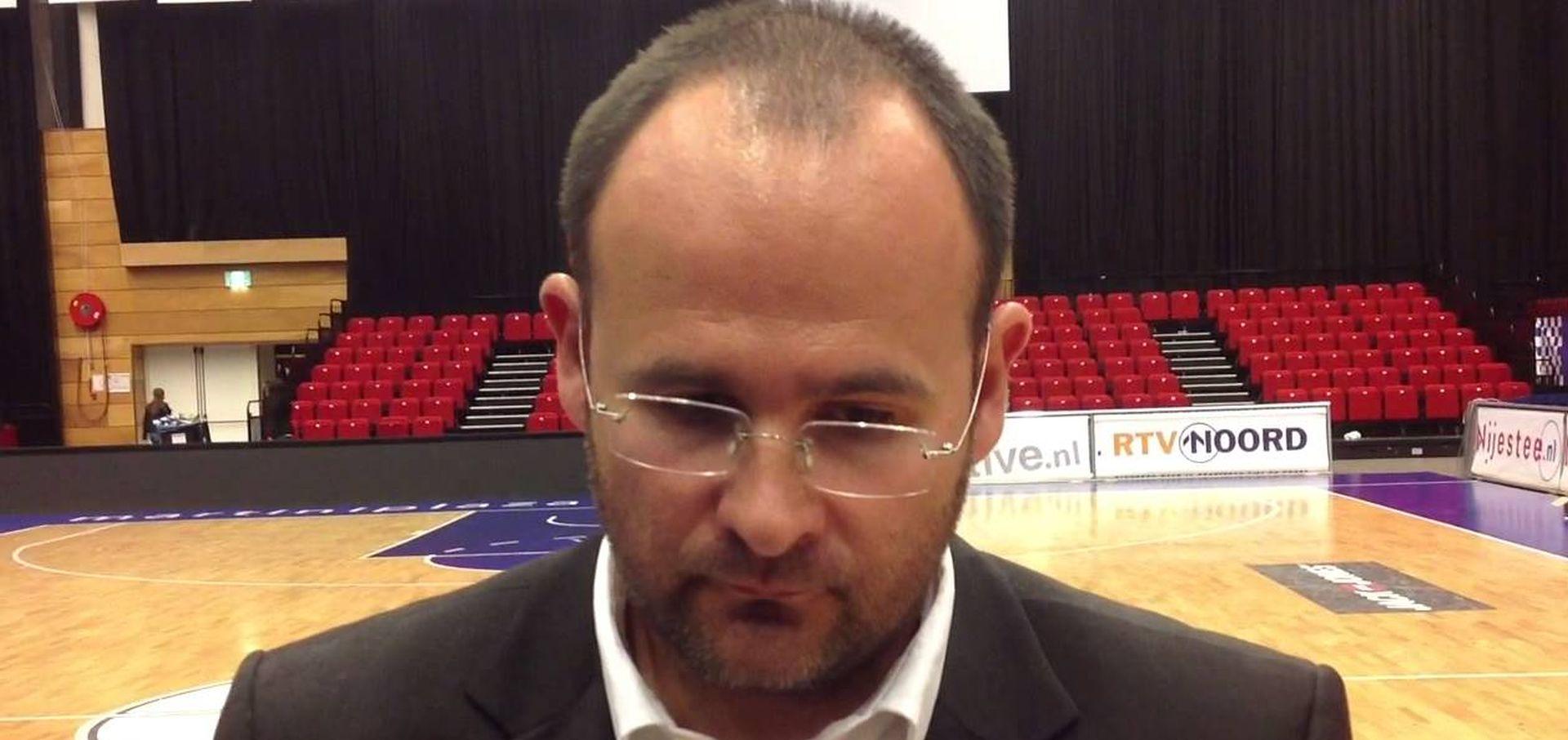 Izbornik Skelin objavio popis od 24 košarkaša za kvalifikacije za SP 2019.