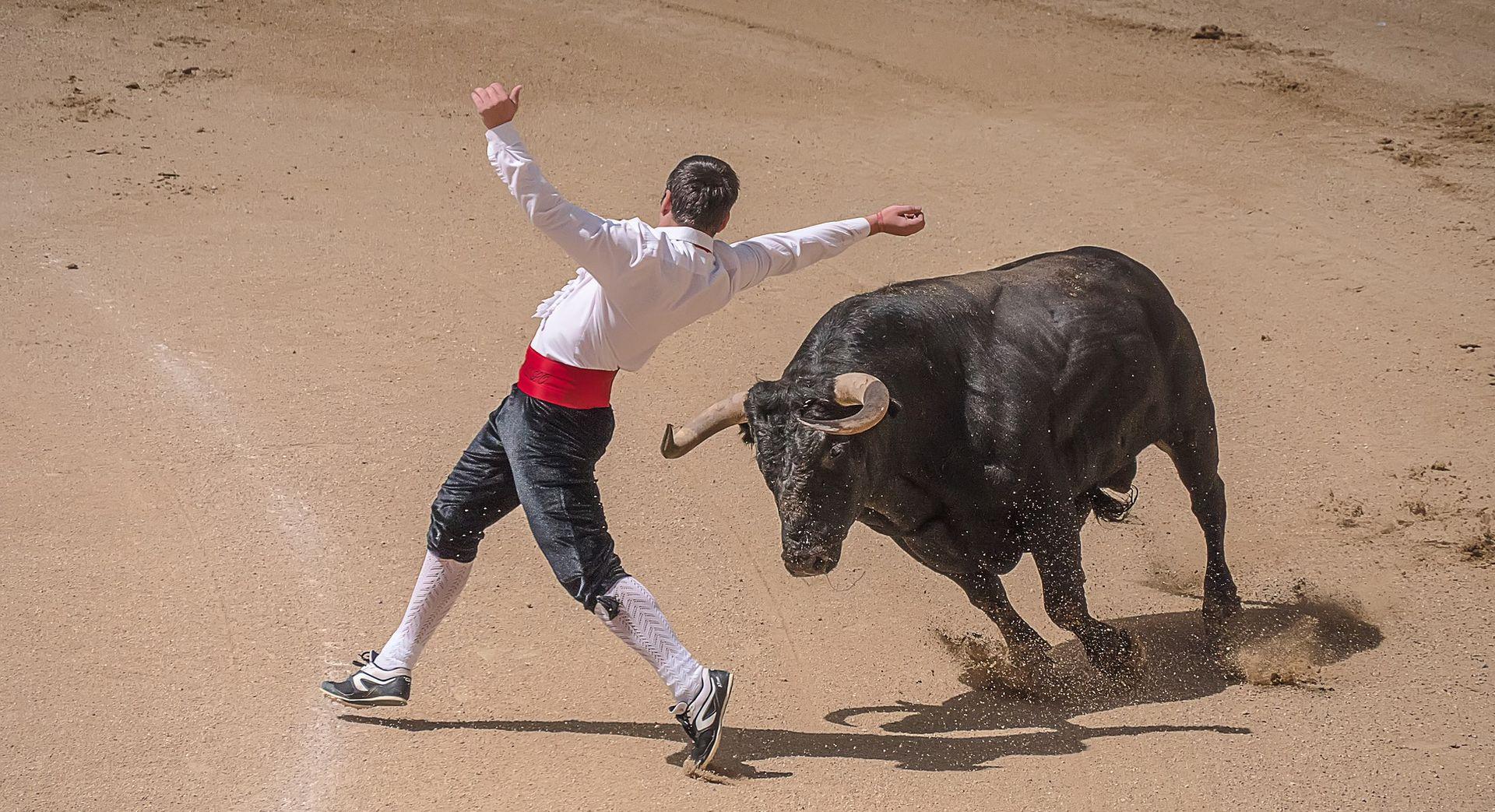 BASKIJSKA ETA: Španjolska je tamnica naroda