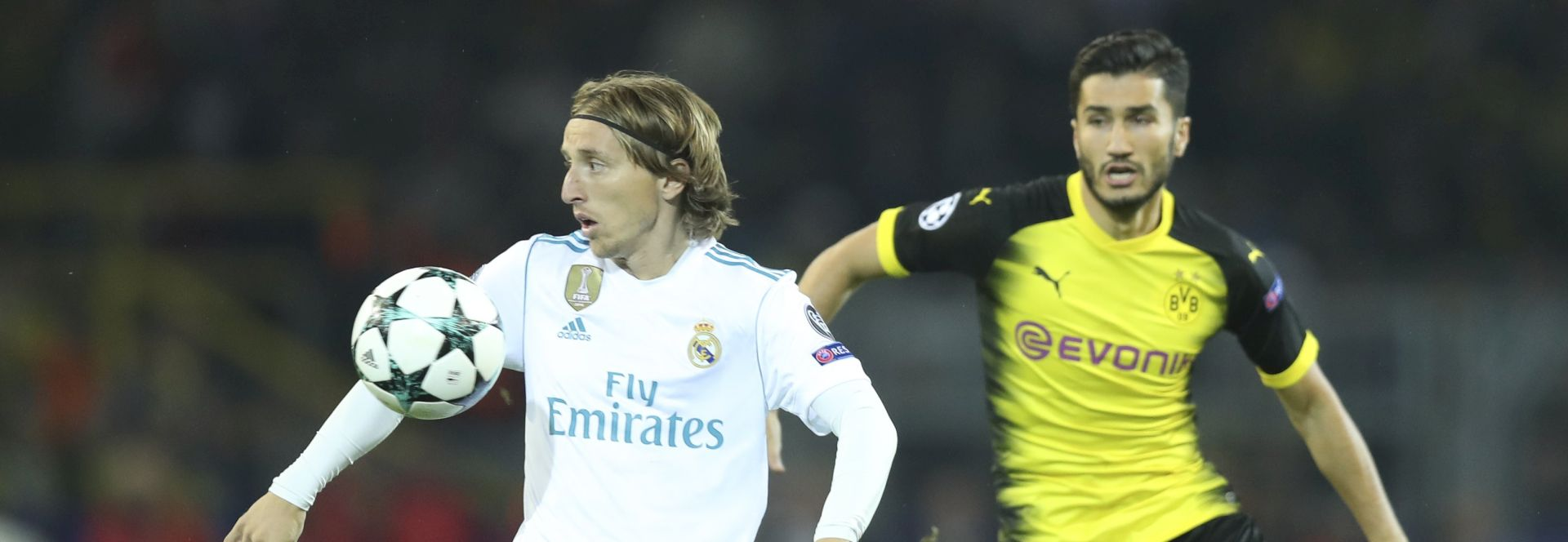 LP: Real konačno slavio u Dortmundu, Kaneov hat trick, blijedi Monaco