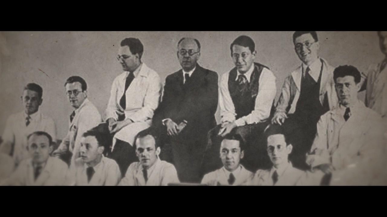 Svečanom akademijom obilježena 130. obljetnica rođenja nobelovca Lavoslava Ružičke