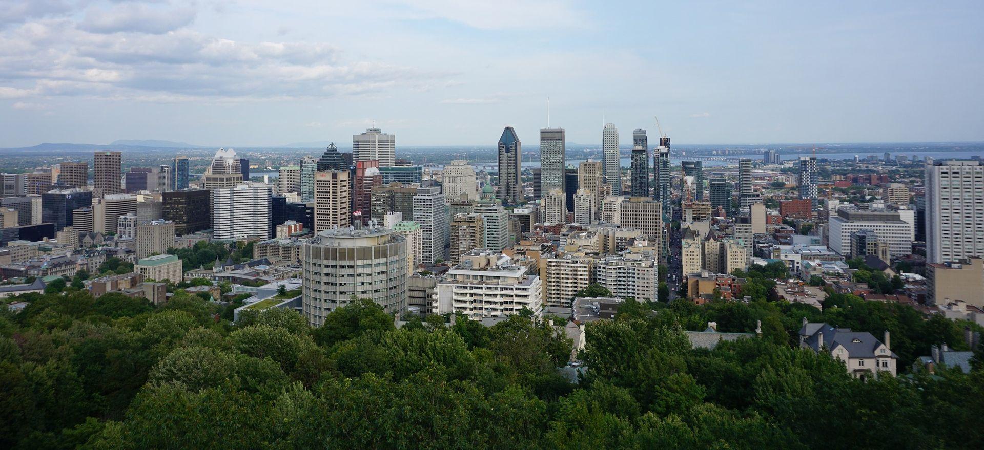 U Montrealu sastanak o budućnosti sporazuma iz Pariza, bez Amerikanaca
