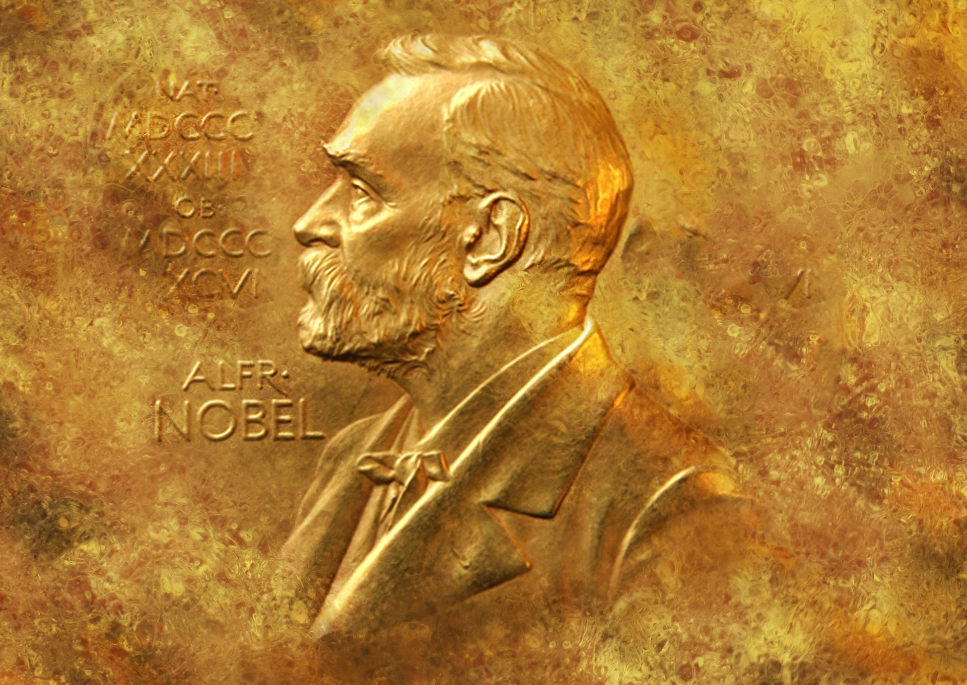Idući se tjedan objavljuju dobitnici Nobelovih nagrada