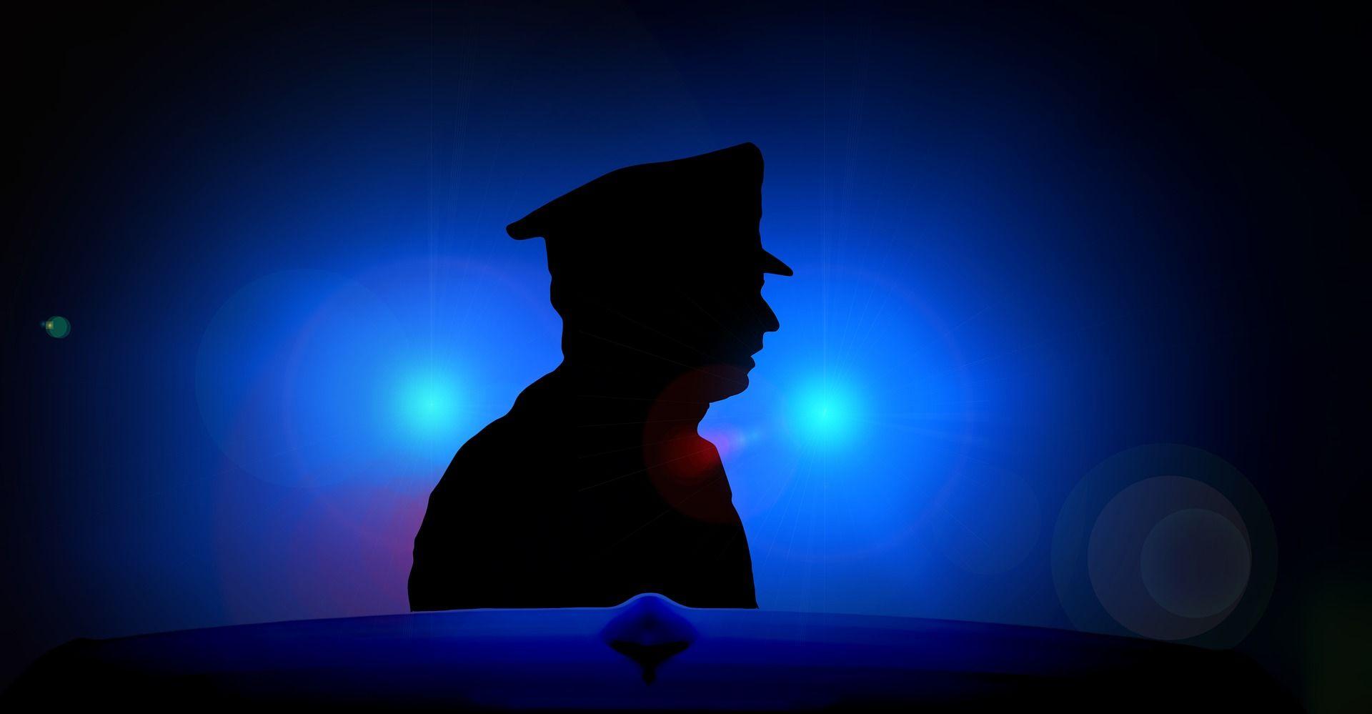 OPREZ S ČAŠICOM Pojačane aktivnosti policije u prometu ovoga i idućeg vikenda