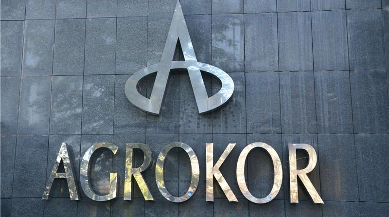 HEILBRONN 'EBRD prati posljedice koje će Agrokorovi problemi izazvati u regiji'